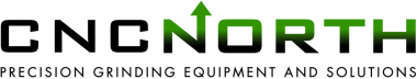 CNC North Logo